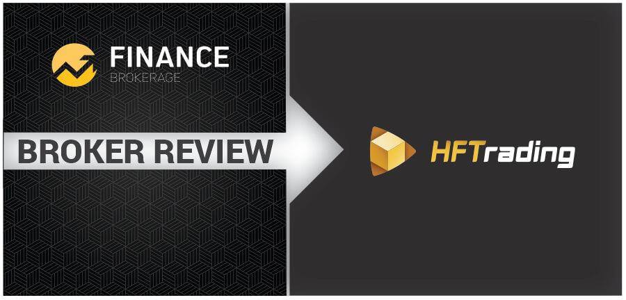 broker review hftrading