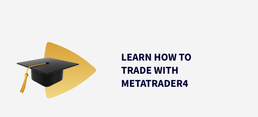 learn how to trade MT4