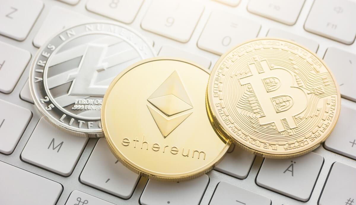 crypto impact