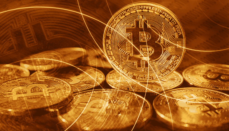 Bitcoin might be dependent on the response from governments to the current economic crisis. Read more by clicking here! – Finance Brokerage