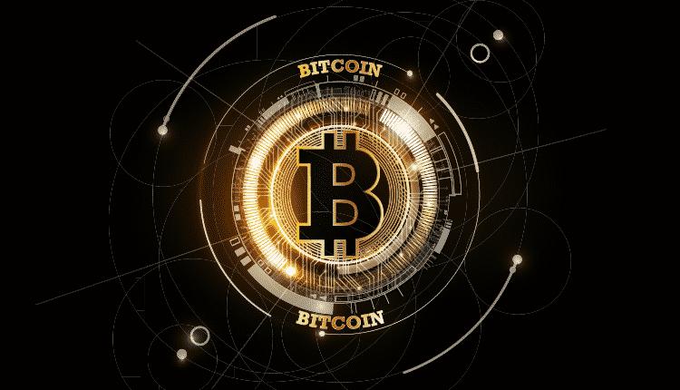 Milyen bitcoin? Az ethereum az új sztár, brutális célár érkezett - diosgazda.hu
