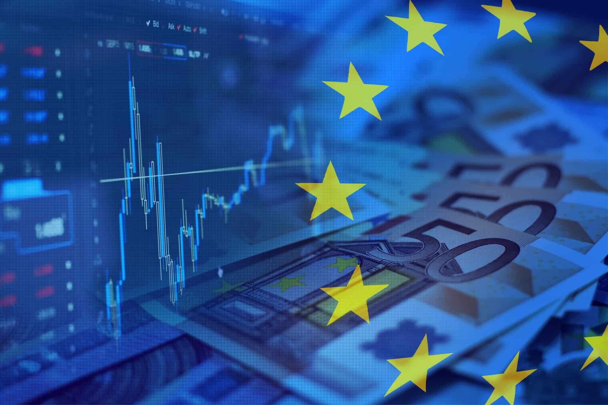 European Market, eu