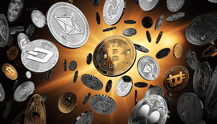Bitcoin Grows 4% More But Still Struggles Below $10,000 - Finance Brokerage