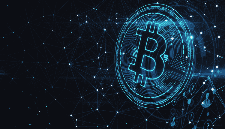 Bitcoin Price Reasons to be on the Edge of Another Uptrend - Finance Brokerage
