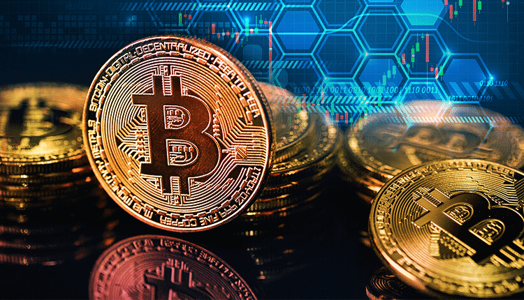 Bitcoin Surviving as a Speculative Asset, JPMorgan Says - Finance Brokerage