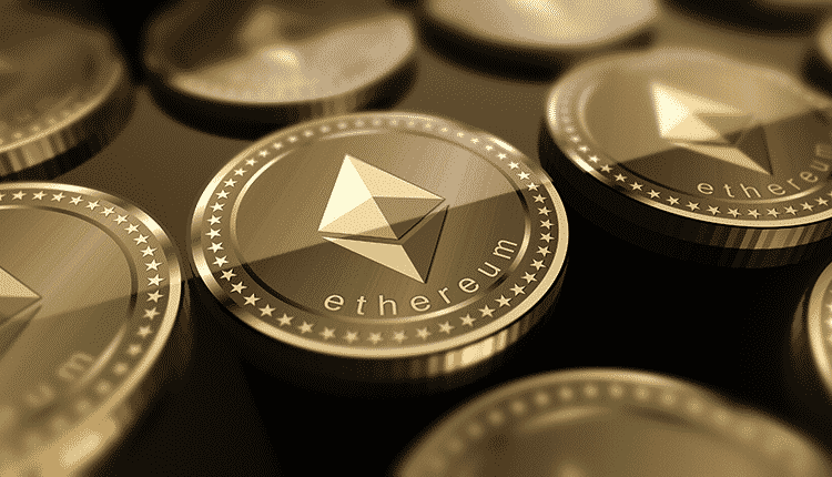 Ethereum Network in Notable Milestone, Eyeing 200% Rally - Finance Brokerage