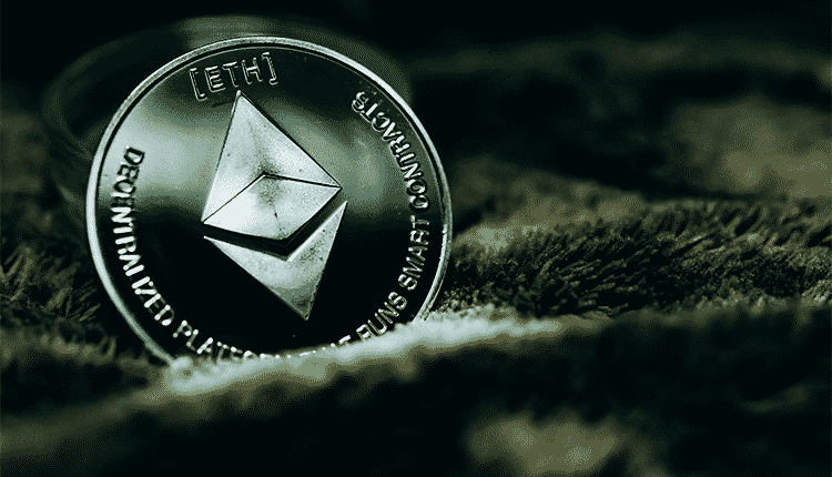 Ethereum Poised to Reach Over $300 by the End of June - Finance Brokerage