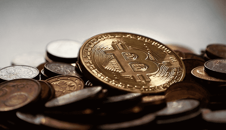 Bitcoin Ban in the U.S. is Now Past the Catastrophic Risk - Finance Brokerage