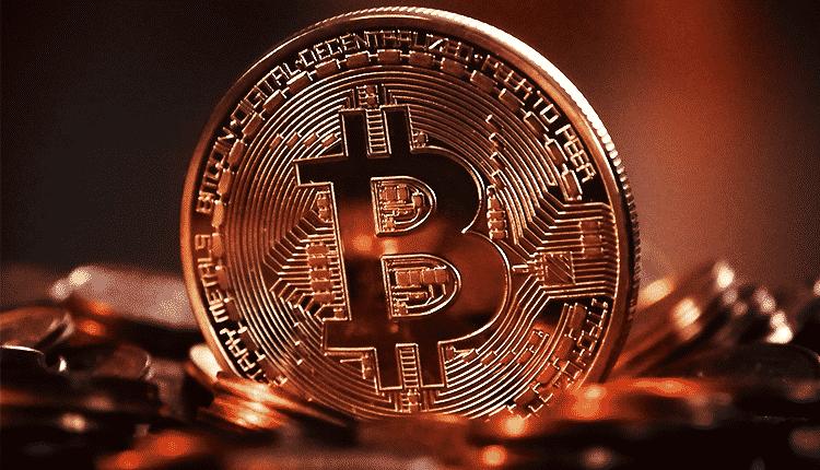Inversión de 100 dólares de bitcoin