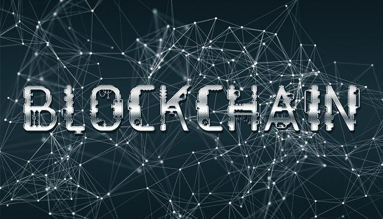Blockchain Innovators Post-Pandemic, Co-Founder Revealed - Finance Brokerage