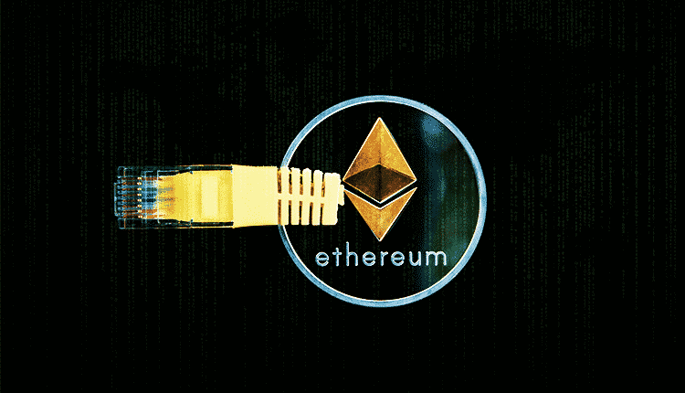 Ethereum Miners Got 60% of Income, Outrunning Ether's Price - Finance Brokerage