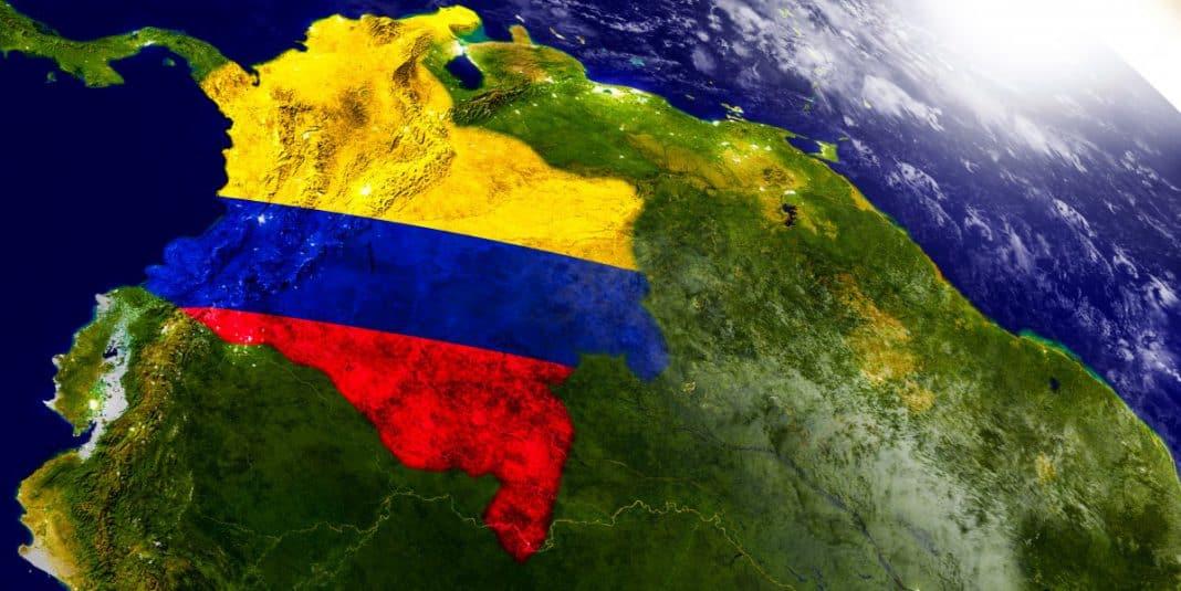 Drug trafficking violence rebounds in Colombia