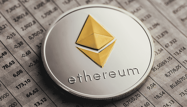 Ethereum Transaction Fees Unexpectedly Declined by 80% - Finance Brokerage
