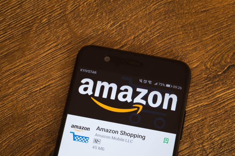 Amazon Strives to Get Fit, Launches Halo