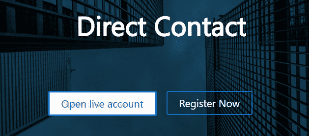 Direct Contact