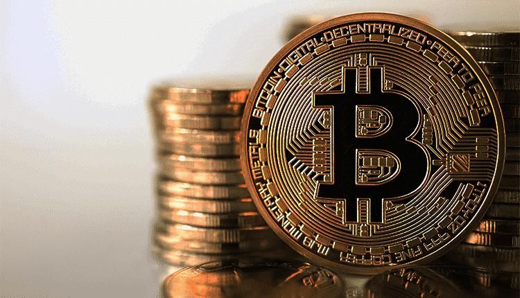 Bitcoin Price Climbed to $10,700 and Traders Turned Bullish - Finance Brokerage