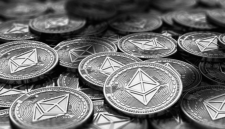 Ethereum Price Targeted at $250 by Traders After 16% Fall - Finance Brokerage