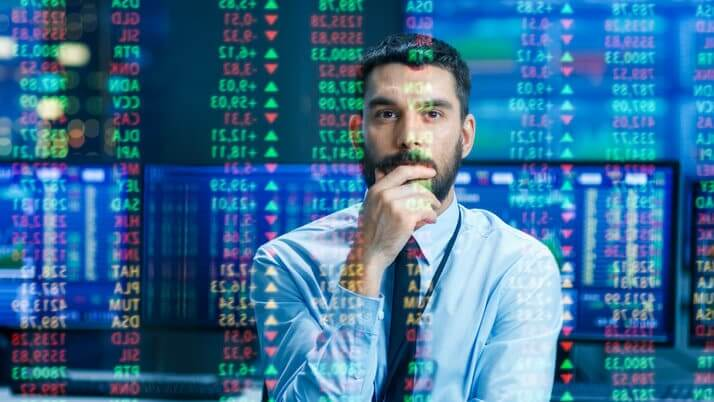 Trading Forex Like A Pro – Practical Tips