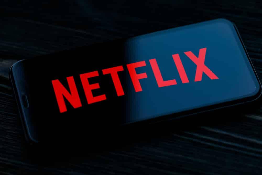 Netflix Heads for Russian Language Version