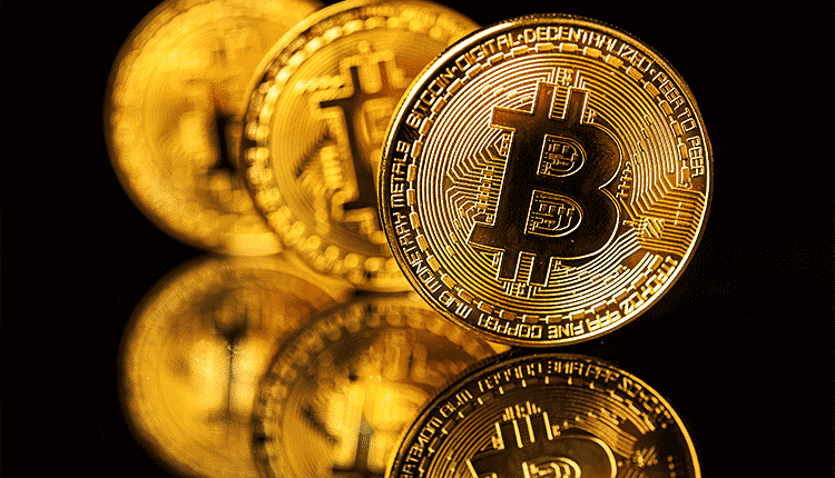 Ar Galiu Parduoti Kriptografiją Bitfinex