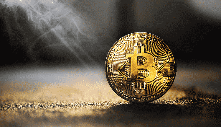 Bitcoin and Altcoin Price Becomes Boring, Traders Expect - Finance Brokerage