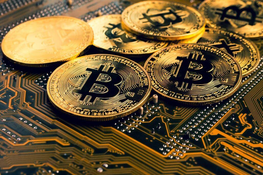 Bitcoin ETFs heating up globally: Why?