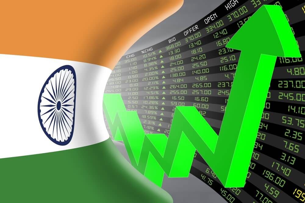 Currency Trading in India -Trading Tips