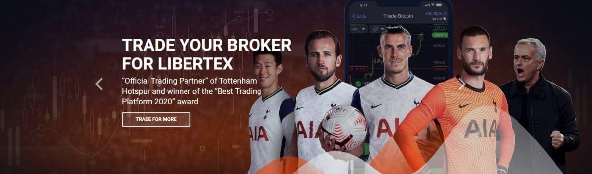 trade your broker for libertex