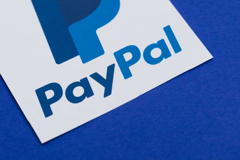 PayPal Plans to Launch Its Crypto 'Super App' Wallet