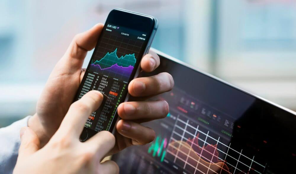stock market analysis, S&P 500
