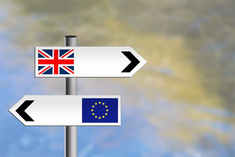 post-brexit deal