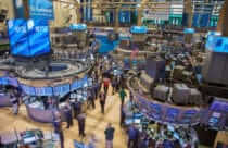 Most Traded Shares by Volume in 2020 and What to Look Out For