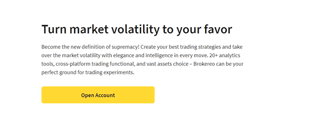 Funds Trading and Security