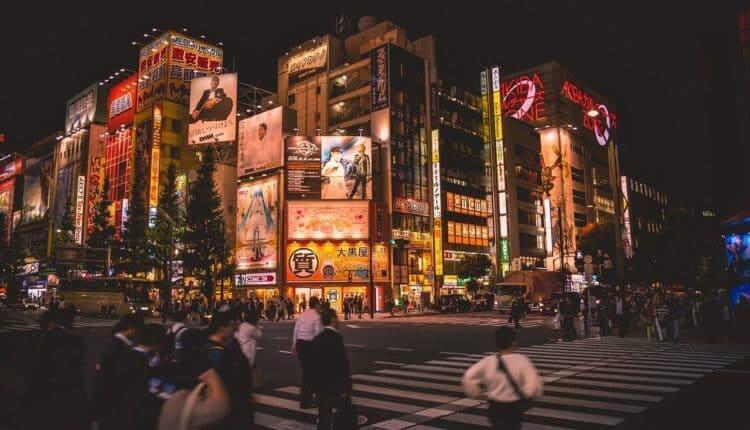 AGC Nikkei 225 bourse Tokyo jeudi 15 octobre 2020