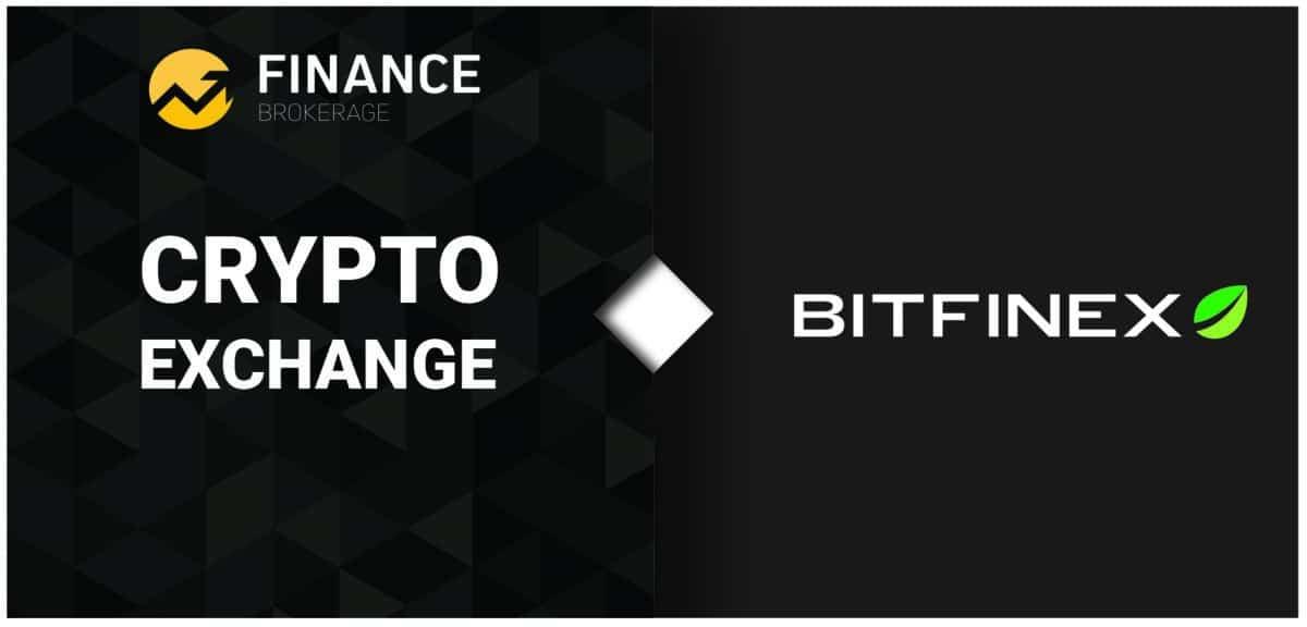 bitfinex crypto exchange