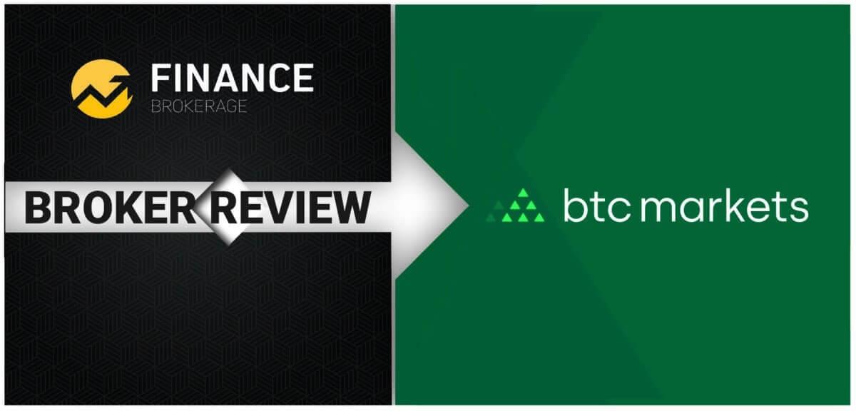 cum să eliminați minerul bitcoin