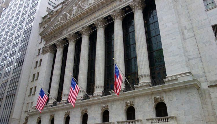 Dow Jones NDow Jones Nasdaq S&P 500 Covid-19 hausse 24 septembreasdaq S&P 500 Covid-19 hausse 24 septembre