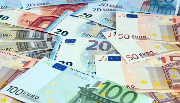 Euro, US Dollar, , EUR, USD, EUR/USD