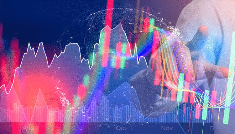 broker, Stocks slide on inflation concerns and wall street decline