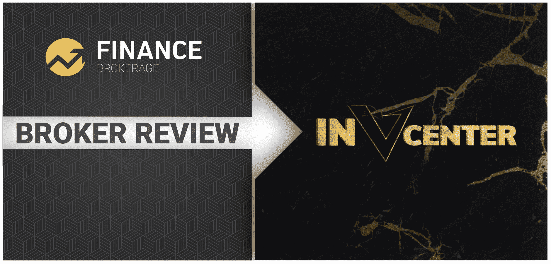 INVCenter Review