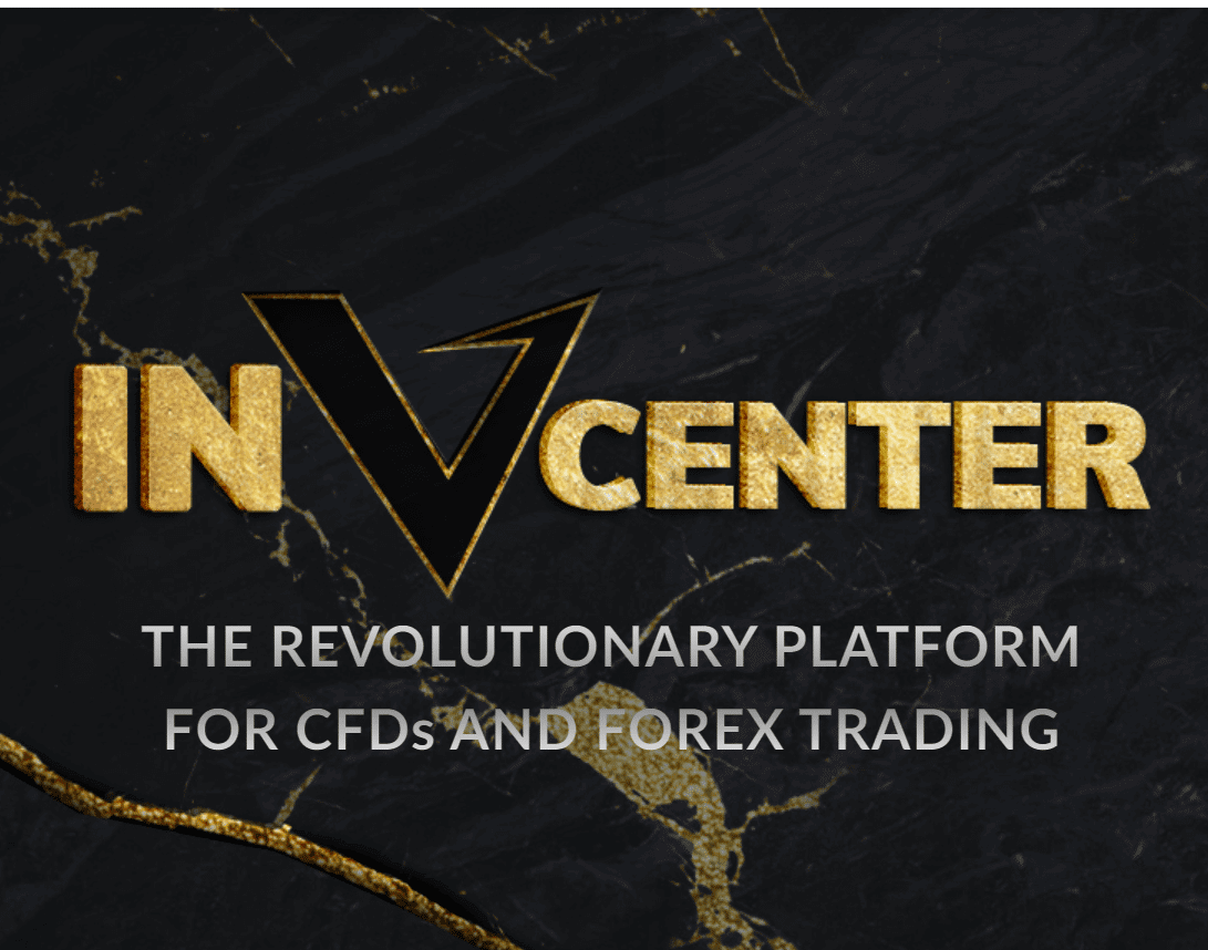 Trading Platforms: Is INVcenter a Good Choice for CFDs?