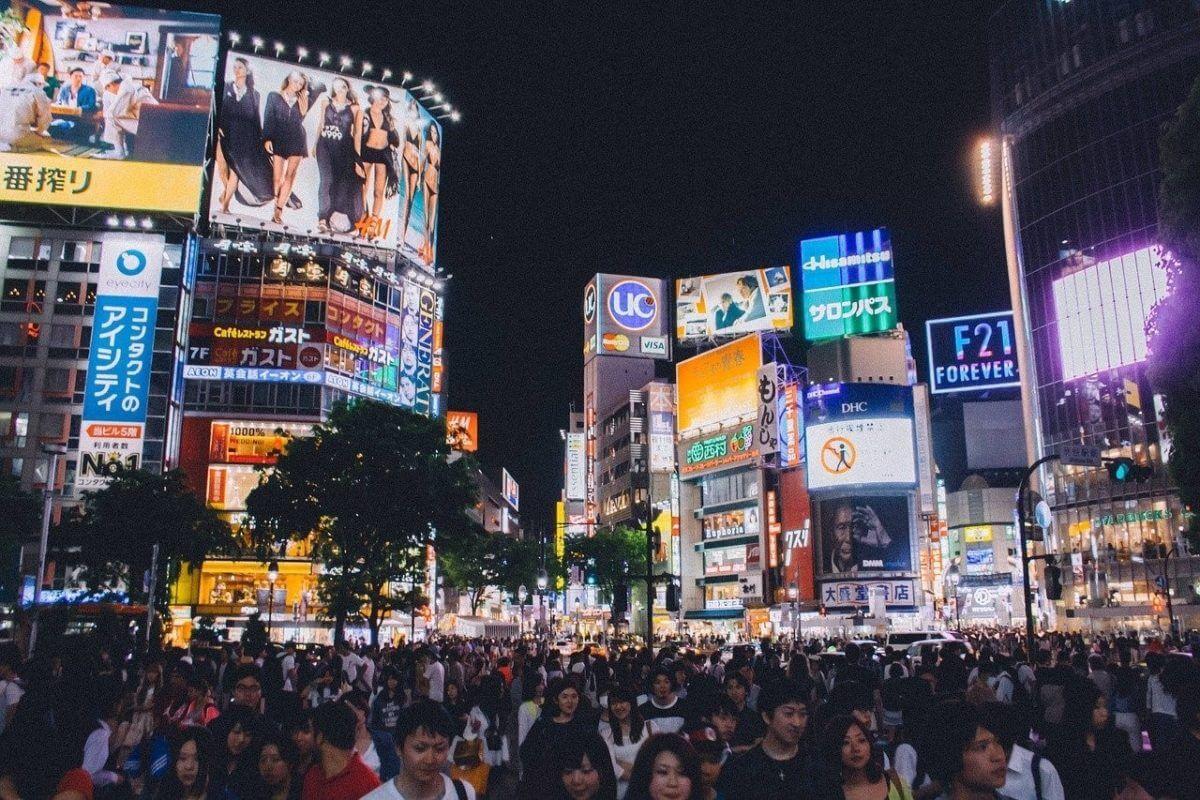 Kawasaki Nikkei 225 bourse Tokyo record Nikon Corp. mardi 16 mars 2021