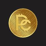 PureCryptonic-Logo