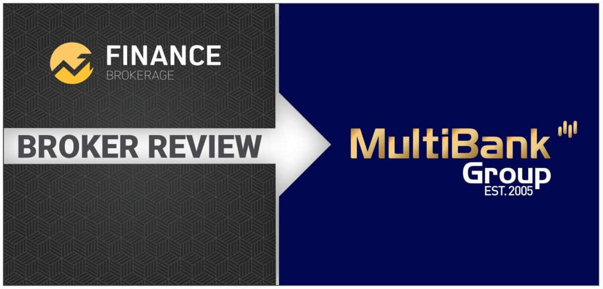 MultiBank Group Review
