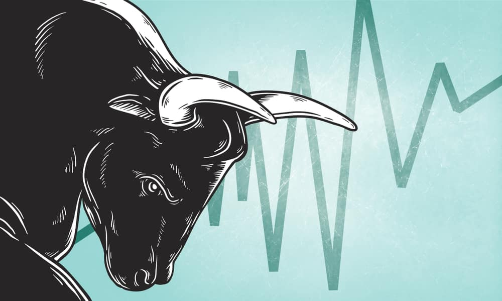 bull markets stocks