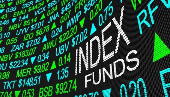 : O que você precisa saber sobre fundos de índice