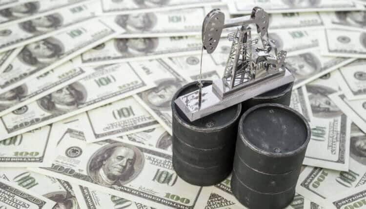 Petróleo sobe com perspectiva de recuperação econômica