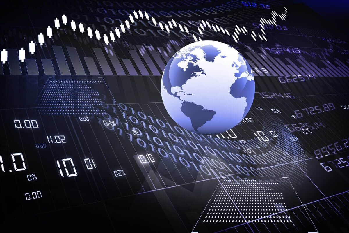Rocket Vault Finance offers innovative solutions for DeFi