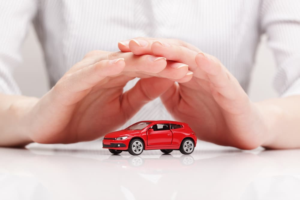 How to choose the most suitable car insurance