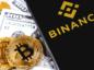 Binance perde 7.000 Bitcoins por um ciberataque